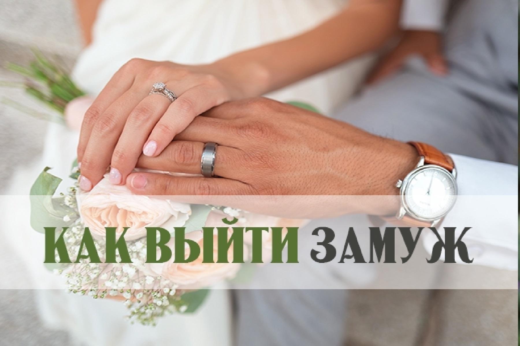 Муж изменяет  12 удивительных фактов об измене!  turupupuru